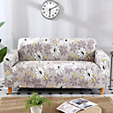 Home Textiles New In