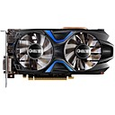 cheap Memory-Galaxy Video Graphics Card GTX1050Ti 1468 MHz 7007 MHz 4 GB / 128 bit GDDR5