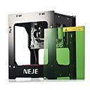 3D Printers & Supplies Super Sale