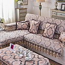 cheap Slipcovers-Sofa Cushion Classic / Contemporary Reactive Print Polyester Slipcovers