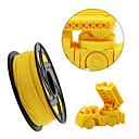cheap 3D Printers-OEM 3D Printer Filament ABS 17.5 mm 1 kg for 3D printer