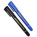 זול טסטרים וגלאים-Bank Note Tester Pens מכשירי מדידה אחרים Money נוח / מִקצוֹעָן