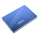 cheap External Hard Drives-Netac 128GB SATA 3.0(6Gb / s) N600S