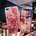 hesapli iPhone Kılıfları-Nillkin kılıf apple iphone xr xs xs için max desen arka kapak çiçek yumuşak tpu iphone x 8 8 artı 7 7 artı 6 s 6 s artı se 5 5 s