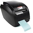 halpa Kiinteät korvakorut-GP GP-3150T USB Pieni yritys Terminen tulostin