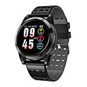 preiswerte Smartuhren-M11 Smartwatch Android iOS Bluetooth Smart Sport Wasserfest Herzschlagmonitor Stoppuhr Schrittzähler Anruferinnerung AktivitätenTracker Schlaf-Tracker