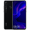 "billiga Smarttelefon-Huawei nova 4 20MP 6,4 tum "" 4G smarttelefon ( 8GB + 128GB 2 mp / 16 mp / 20 mp Hisilicon Kirin 970 3750 mAh mAh )"