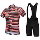 Odjeća za vožnju biciklom