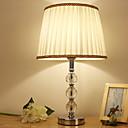 abordables Lampes de Table-Moderne contemporain Design nouveau Lampe de Table Pour Chambre à coucher / Intérieur Métal 220V