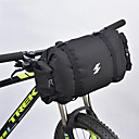 cheap Bike Handlebar Bags-SAHOO 3-5 L Bike Handlebar Bag Cycling Wearable Bike Bag Bicycle Bag Cycle Bag Cycling