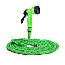 저렴한 청소 & 디테일링 용품-1 피스 고압 세척기 총 수축 가능 (물 주입 후 최대 15m)