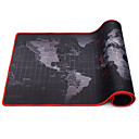 halpa Hiirimatto-LITBest -pelimatto / Basic Mouse Pad 30*80*2 cm Rubber Square
