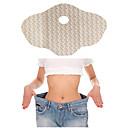 저렴한 Weight Management-체중 감량 / 건강 관리 도움 체중 감량 / 건강 관리