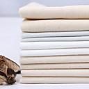 economico Taglio e cucito-1pc 160 cm Miscela polyester / cotone Stile cinese