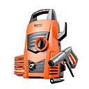 رخيصةأون أدوات التنظيف و التلميع-غسالة الضغط 220 V لا غسالة الضغط قابل للنقل