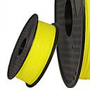 voordelige 3D-printerbenodigdheden-Tronxy® 3D-printergloeidraad PLA 1.75 mm 1 kg voor 3D-printer