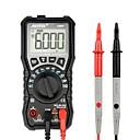 ieftine Cutii TV-MESTEK DM90 Multimetru digital / Alte instrumente de măsurare 60mV-600V Lumina Greutate / Convenabil / Măsură