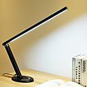 halpa Työpöytävalaisimet-Moderni nykyaikainen Uusi malli Työpöydän lamppu Käyttötarkoitus Makuuhuone / Sisällä Metalli 220V