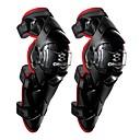 povoljno Zaštitna oprema-CUIRASSIER K09 Zaštitna oprema motocikla za Koljena Sve PC (polikarbonat) / Mješavina poliester / pamuk / polipropilen Otporan na udarce / Lako podesiv / Otporne na nošenje