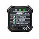 ieftine Cutii TV-MESTEK ST01E Alte instrumente de măsurare 220-250V Lumina Greutate / Măsură / Pro