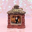 halpa Uutuusvalaisimet-luova kasvoton mies lapset yövalo suojelija saint star valo kannettava kodin sisustus tarvikkeet häät koriste uutuus lahjoja