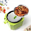 povoljno Kuhinjski alati Pribor-ouzb auto riža kuhalo jedan prekidač prekidač / niska buka / niska potrošnja energije