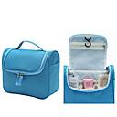 halpa Vaippapussit-Vedenkestävä Vetoketjuilla Käsilaukku Yhtenäinen väri Yhtenäinen väri Oxford-kangas ulko- Fuksia / Taivaan sininen / Pinkki / Syystalvi