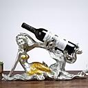 levne Formy na dorty-1ks Pryskyřice Stojany na víno Stojany na víno Pohodlné Víno Příslušenství pro Barware