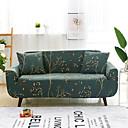 זול כיסויים-הסניף עמיד רך גבוה למתוח slipcovers הספה לכסות לשטוף את הספנדקס הספה מכסה