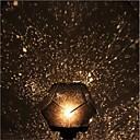 levne Magnetické hračky-Slunce Yıldız Pro pohádky před spaním Simulace Vše 1 pcs Pieces Plastový plášť Hračky Dárek