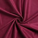 preiswerte Handwerk & Nähen-Vlies einfarbig Stretch 150 cm Breite Stoff für Bekleidung und Mode verkauft bis zum Meter