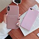 povoljno Softshell, flis i jakne za planinarenje-slučaj za jabuka iphone xr / iphone xs max uzorak natrag poklopac riječ / fraza tvrdi tpu za iphone x xs 8 8plus 7 7plus 6 6plus 6s 6s plus