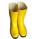 זול ביטחון אישי-נעלי בטיחות לא להחליק fireproof עמיד בפני טמפרטורה גבוהה עמיד בפני שמן עמיד נגד התנגשות פלדה התחתונה ללא להחליק מגפיים