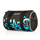 cheap Bike Handlebar Bags-B-SOUL 3 L Bike Handlebar Bag Portable Durable Bike Bag Oxford Cloth Terylene Bicycle Bag Cycle Bag Cycling Road Bike Mountain Bike MTB Outdoor