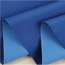זול מדבקות קיר-ג'ינס אחיד נמתח 150 cm רוחב בד ל ביגוד ואופנה נמכר דרך מטר