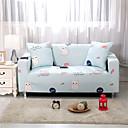 Недорогие Чехлы и накидки на мягкую мебель-полоски прочные мягкие высокие эластичные чехлы для дивана моющиеся спандекс чехлы для диванов