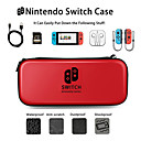 povoljno PS4 oprema-nintendo ns torbica za nošenje multi-in-one pretinac prijenosni paket igre Nintendo prekidač vrećica setove