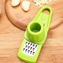 זול אביזרים למטבח-PP(פוליפרופילן) קולף & פומפייה Creative מטבח גאדג'ט כלי מטבח כלי מטבח כלים חדישים למטבח 1pc