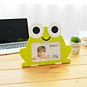 halpa Työpöytävalaisimet-Moderni nykyaikainen Muovi Peilikiillotettu Kehykset, 1kpl