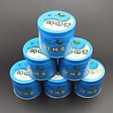 povoljno Soldering Iron & Accessories-pasta za lemljenje pasta za lemljenje posebna pasta za lemljenje 100g