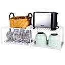 זול Racks & Holders-איכות גבוהה עם בַּרזֶל Racks & Holders כלים חדישים למטבח מִטְבָּח אִחסוּן 1 pcs