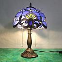 povoljno Stolne svjetiljke-Tradicionalni / klasični New Design Stolna lampa Za Spavaća soba / Study Room / Office Metal 220-240V