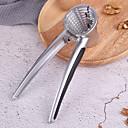 זול עיצוב וקישוט לקיר-סגסוגת אבץ כלים מיוחדים Creative מטבח גאדג'ט כלי מטבח כלי מטבח כלים חדישים למטבח 2pcs