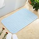 זול מחצלות ושטיחים-1pc מודרני משטחים לאמבט PVC מצחיק חדר אמבטיה מקסים