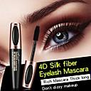 economico Mascara-Mascara Disegni alla moda Trucco 1 pcs Mascara Quotidiano Trucco giornaliero Ompermeabile cosmetico Prodotti per toelettatura