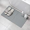 זול מחצלות ושטיחים-1pc מודרני משטחים לאמבט ג'ל סיליקה מצחיק חדר אמבטיה עיצוב חדש / מגניב