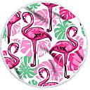 זול מגבת חוף-איכות מעולה מגבת חוף, חיה 100% פוליאסטר 2 pcs