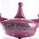 preiswerte Dekoration-Urlaubsdekoration Feiertage & Glückwünsche Dekorative Objekte Party Rosa 1pc