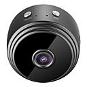 Недорогие IP-камеры для помещений-Wi-Fi камера мониторинга сети