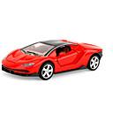 זול מוטות למגבות-מכוניות צעצוע סגסוגת אלומיניום מגנזיום נוער יְסוֹדִי כל צעצועים מתנות
